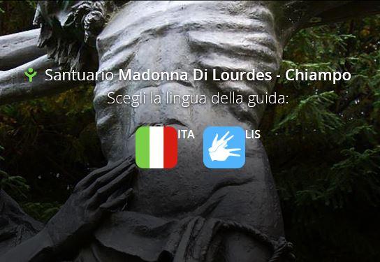 Guida Multimediale Chiampo