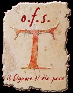 Logo OFS